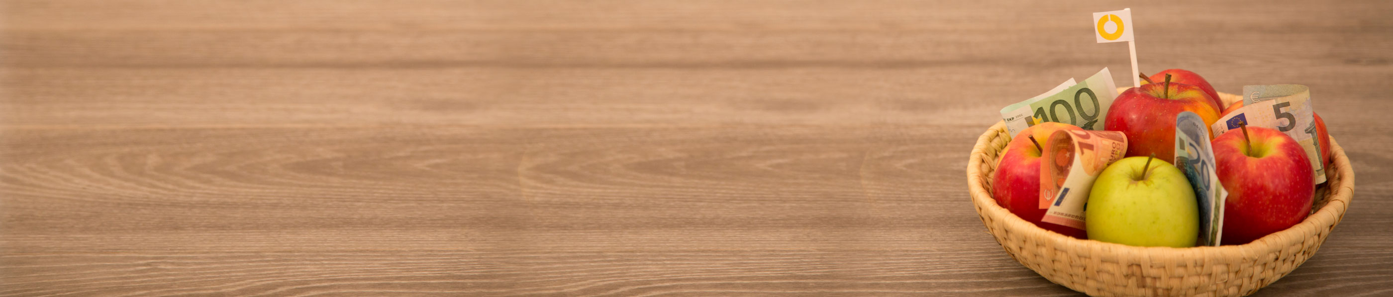 preise faq mactrix mac apple support in wien. Black Bedroom Furniture Sets. Home Design Ideas